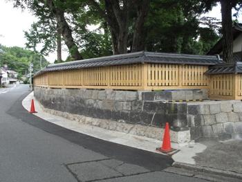 nahaka_20110723.jpg