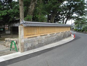 nahaka_201107232.jpg