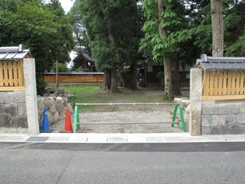 nahaka_201107233.jpg