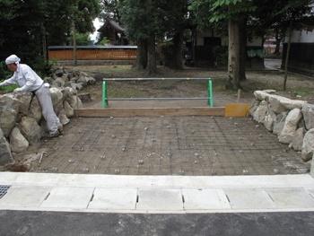 nahaka_201107234.jpg