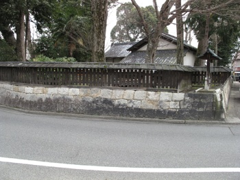 nahaka_before.jpg