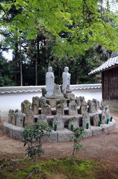 ojizou_20090428.jpg