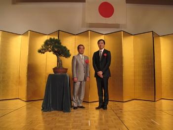 takuetsu_20111115.jpg