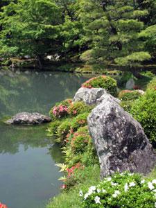 tenryuji_20090603.jpg
