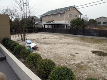 y-hieidaira_20100115.jpg