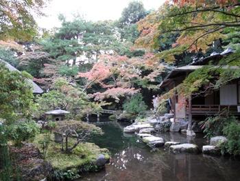 hakusasonsou_20081106.jpg