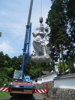 niouzou-4_20080725.jpg