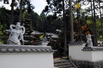 niouzou_20080725.jpg