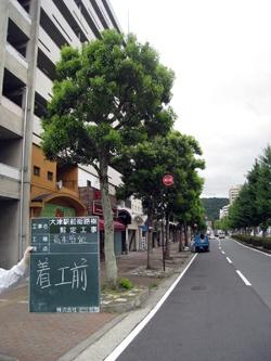 otsueki_20080821.jpg